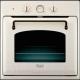 Электрический духовой шкаф Hotpoint 7OFTR 850 (OW) RU/HA -