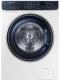 Стиральная машина Samsung WW80K52E61W -