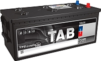 Автомобильный аккумулятор TAB Polar Truck 190 L / 275912 (190 А/ч) -