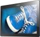 Планшет Lenovo Tab 2 A10-30L 16GB LTE (ZA0D0080RU) (синий) -