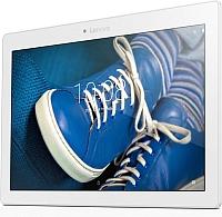 Планшет Lenovo Tab 2 A10-30L 16GB LTE (ZA0D0108RU) (белый) -