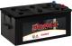 Автомобильный аккумулятор A-mega Standart 140 (3) / ASt 140.3 (140 А/ч) -