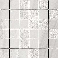 Мозаика Roca Legend Malla BL (300x300) -