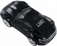 Мышь CBR Lambo MF-500 (черный) -