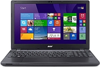 Ноутбук Acer Extensa EX2511G (NX.EF9ER.010) -