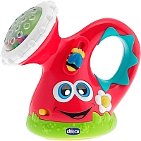 Развивающая игрушка Chicco Лейка 7700 -