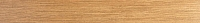 Плитка Roca Savia RB (145x1200) -