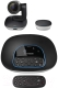 Веб-камера Logitech Group ConferenceCam (960-001057) -