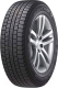 Зимняя шина Hankook Winter i*cept IZ W606 255/45R18 103T -
