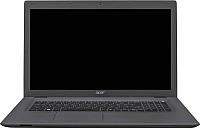 Ноутбук Acer Extensa EX2530-C317 (NX.EFFER.009) -