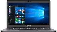 Ноутбук Asus Zenbook UX310UQ-FB071T -
