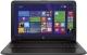 Ноутбук HP 255 (T6P79ES) -