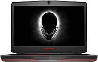 Ноутбук Dell Alienware 17 (A17-8475) -