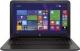 Ноутбук HP 250 (W4M26ES) -