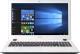 Ноутбук Acer Aspire E5-573-391E (NX.MW2ER.021) -