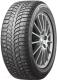 Зимняя шина Bridgestone Blizzak Spike-01 195/55R16 87T (шипы) -