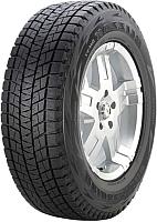 Зимняя шина Bridgestone Blizzak DM-V1 215/70R16 100R -