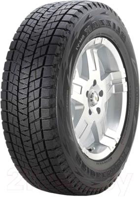 Зимняя шина Bridgestone Blizzak DM-V1 215/70R16 100R