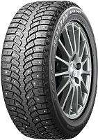 Зимняя шина Bridgestone Blizzak Spike-01 255/65R17 110T (шипы) -