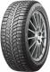 Зимняя шина Bridgestone Blizzak Spike-01 225/60R18 104T (шипы) -