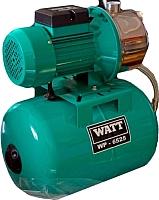Насосная станция Watt WP-6525 (30.065.100.00) -