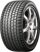 Зимняя шина Bridgestone Blizzak RFT 255/55R18 109Q RF -