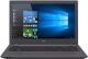 Ноутбук Acer Aspire E5-532-C5SZ (NX.MYVER.016) -