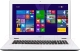 Ноутбук Acer Aspire E5-532-C5AA (NX.MYWER.013) -