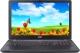Ноутбук Acer Extensa 2511G-31JN (NX.EF7ER.009) -