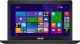 Ноутбук Asus X553SA-XX007D -