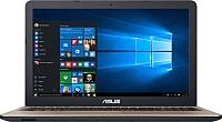 Ноутбук Asus X540SC-XX073T -
