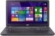 Ноутбук Acer Extensa 2511G-576N (NX.EF7ER.010) -