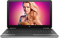 Ноутбук HP Pavilion 15-aw001ur (W7S56EA) -