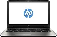 Ноутбук HP 15-ay068ur (X5Z28EA) -