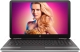Ноутбук HP Pavilion 15-au025ur (X5Z08EA) -