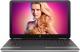 Ноутбук HP Pavilion 15-au028ur (X5Z11EA) -