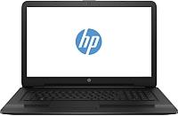 Ноутбук HP 17-y003ur (W7Y97EA) -