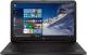 Ноутбук HP 17-y021ur (X7J08EA) -
