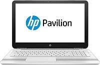 Ноутбук HP Pavilion 15-aw004ur (F2T29EA) -