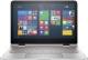 Ноутбук HP Spectre x360 13-4105ur (X5B59EA) -