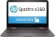 Ноутбук HP Spectre x360 13-4106ur (X5B60EA) -