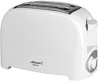 Тостер Atlanta ATH-233 (белый) -