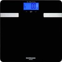 Напольные весы электронные Normann ASB-463 -