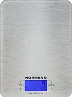 Кухонные весы Normann ASK-266 -