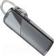 Односторонняя гарнитура Plantronics Explorer 85 (серый) -