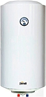 Накопительный водонагреватель Ferroli Glass Thermal 30VS -