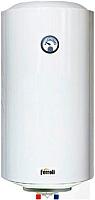 Накопительный водонагреватель Ferroli Glass Thermal 50VS -