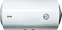 Накопительный водонагреватель Ferroli Glass Thermal 50HS -