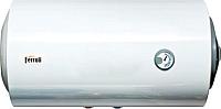 Накопительный водонагреватель Ferroli Glass Thermal 70HS -