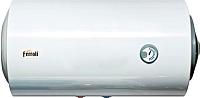 Накопительный водонагреватель Ferroli Glass Thermal 80HS -